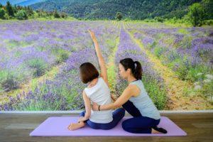 tokyo pilates institute